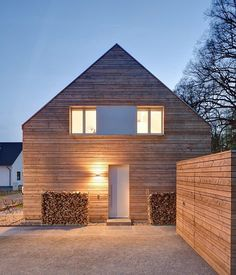 Ferien ostsee Juliusruh – Lillesol – Cozy Lodging Article Physique: At this time vogue represents Architecture Windows, Plans Architecture, Garden Architecture, Islamic Architecture, Concept Architecture, Architecture Details, Hotel Architecture, Farmhouse Remodel, Modern Barn
