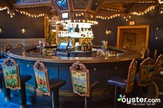 new orleans bars - Google Search