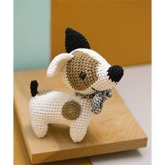 24 Besten Neue Buch Bilder Auf Pinterest Crochet Baby Crochet