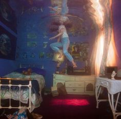 Spotlight Photography Awards 2019 Contest Winners Announced Production Parad. Retro Aesthetic, Aesthetic Photo, Aesthetic Pictures, Aesthetic Girl, Inspiration Art, Art Inspo, Titanic, Wall Collage, Art Reference