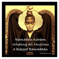 Ramadan Kareem Ramadan, Love Fashion, Wish, About Me Blog, My Love, My Boo