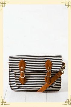 new nautical bag Estilo Marinero bd9c92f9708