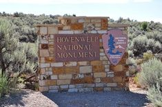 JD's Scenic Southwestern Travel Destination Blog: Hovenweep National Monument ~ Square Tower Trail!