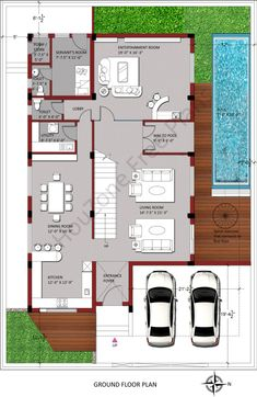 8510e0d7ee943bd8d02ab9c0e534da39 Vastu For A Farmhouse Designs on cathedral architecture design, pyramid design, 2 story house design, floor plan design, art design, religion design, ganesh design, life design, history design, 1 storey house design, yantra design, services design, feng shui design, tarot design, construction design, architects design,
