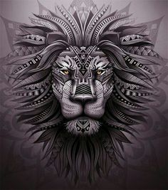 45 best-Leo tattoo designs and ideas for men and women with meaning . - 45 best-Leo tattoo designs and ideas for men and women with meanings - TATTOOS - # ideas Leo Tattoos, Tribal Tattoos, Leo Tattoo Designs, Animal Tattoos, Tattoos, Tribal Chest Tattoos, Lion Tattoo Design, Tattoo Designs, Tattoos With Meaning