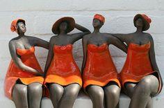 Google Afbeeldingen resultaat voor http://www.kunstfladder.nl/wp-content/gallery/bernadette/hans-en-bernadette-te-wierik-4.jpg