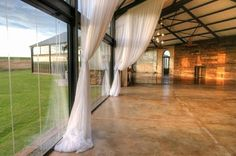 Netherwood, KZN Midlands South African Weddings, Wedding Venues, Wedding Ideas, Curtains, Inspiration, Home Decor, Wedding Reception Venues, Biblical Inspiration, Wedding Places