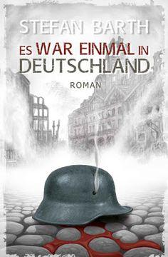 'Es war einmal in Deutschland' von Stefan Barth