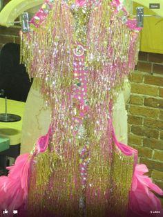 Sondra celli bling Glitz Pageant, Pageant Wear, Thelma Madine, Huge Wedding Dresses, Sondra Celli, My Big Fat Gypsy Wedding, Gypsy Party, American Gypsy, Gypsy Girls