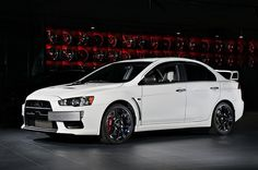 87 Best Vehicles Images On Pinterest Cars Dream Cars And Motorbikes