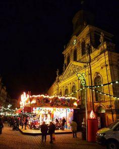 Kinderkarussell am Christkindlesmarkt. In einer Woche Kinder wirds was geben.  Carousel at the christmas market in Bayreuth.  #lovetheworld #gothere #livetravelchannel #bestgermanypics #kinderkarusell #culture #instamood  #theculturetrip #culturetravel #instagram #instatravel #igersfranconia  #14cities #visitfranconia #europetrip #travelpic #germany #tlpicks #bestgermanypics #meindeutschland #ig_germany #living_europe  #cbviews #germanculturephotos #weroamgermany #germanytourism…