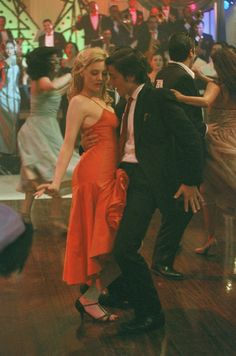 Romola Garai & Diego Luna - in Dirty Dancing Havana Nights - Dirty Dancing, Salsa Dancing, Diego Luna, Romola Garai, Havana Nights Party, Dance Movies, Night Pictures, Lets Dance, Dance The Night Away