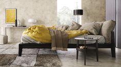 Molteni Bedroom on Behance
