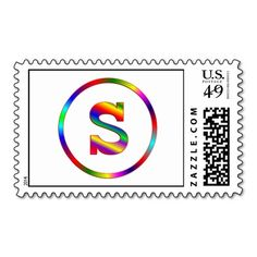 >>>Hello          Letter S Rainbow Stamps           Letter S Rainbow Stamps you will get best price offer lowest prices or diccount couponeShopping          Letter S Rainbow Stamps please follow the link to see fully reviews...Cleck Hot Deals >>> http://www.zazzle.com/letter_s_rainbow_stamps-172911240873549788?rf=238627982471231924&zbar=1&tc=terrest