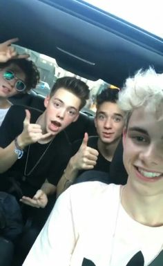 Jonah is not in the picture