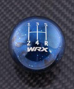wrx-5-speed-blue-cosmic