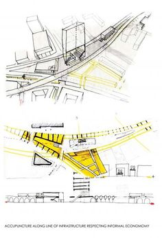 AA School of Architecture Projects Review 2011 - Housing & Urbanism - productive city - fiori, pascolo, warnock