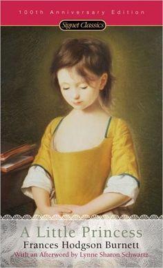 Pietro Antonio Conte Rotari - Portrait of a Young Girl, La Penitente Antonio Conte, Little Princess, Book Club Books, My Books, Book Lists, Mighty Girl Books, Jean Antoine Watteau, Independent Girls, Top Reads
