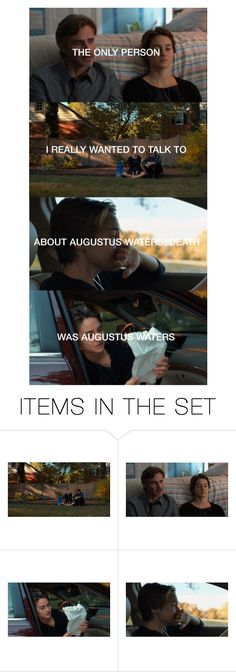 """Breaking my heart"" by lucyhalliday ❤ liked on Polyvore featuring art"