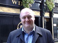 Dara Ó Briain's stand up career internationally took off around this time as he began to tour heavily, performing across Europe, Asia, Australia and North America, with gigs in Dubai, Paris, Adelaide, Shanghai and NY City. He was a regular at the Kilkenny Cat Laughs and the Edinburgh Festival, as well as making one notable appearance at the Just For Laughs festival in Montreal in 2002 where he was offered a prestigious gala show because of his performances at the Irish showcase. At the…