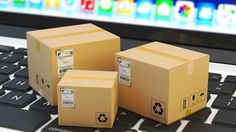 ONDE ESTÁ A VERDADEIRA BLACFRIDAY?  O melhor de tudo é que lojas virtuais dos Estados Unidos também disponibilizam produtos para o evento e encontrá-las não é tão difícil assim. Uma dica é acessar o site BlackFriday.com, que reúne anúncios com o selo sale de mais de 1.400 e-commerces, incluindo as famosas Target, Best Buy e Apple. Consultá-lo ajuda a encontrar mais rápido o produto que deseja e ainda comparar preços.