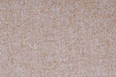 Anmen Kumaşları - Esentepe Tekstil » Ürünlerimiz » Dömi Klasik » Valencia 1013/C