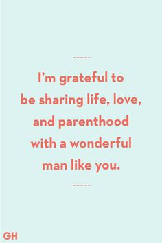 20 Father's Day Quotes From Wife - Quotes From Wife to Husband for Father's Day day quotes 20 Meaningful Quotes to Honor Your Husband on Father's Day Husband Quotes From Wife, Happy Father Day Quotes, Funny Husband, Happy Husband, Valentines Day Husband Quotes, Love Quote For Husband, Message To Husband, Best For You Quotes, Love My Children Quotes