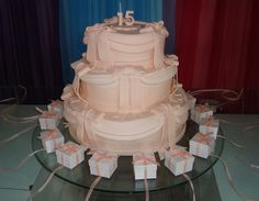 cake 15 , debutante, sweet sixteen, cake, 16 , bolo 15 anos