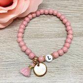 >>>Pandora Jewelry OFF! - >>Pandora Jewelry OFF! Pandora Bracelet Charms, Pearl Bracelet, Pandora Jewelry, Charm Jewelry, Jewelry Art, Beaded Jewelry, Jewelry Bracelets, Pandora Pandora, Vintage Jewellery