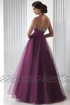 イブニングドレス コートトレーン ビスチェ レット pcmspr0837