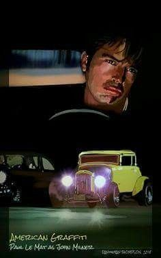 american graffiti pirate bay