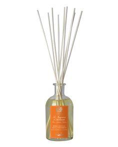 http://grapevinexpress.com/antica-farmacista-orange-blossom-lilac-jasmine-home-ambiance-fragrance-17-0-oz-p-3507.html