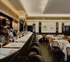 caprice restaurant - Google Search