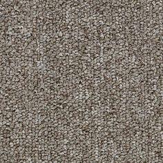 Project Source Beige Ceramic Floor Tile Common 17 in X