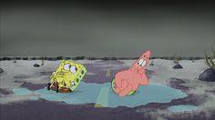 Download .torrent - Spongebob's Boating Bash – Nintendo Wii - http://games.torrentsnack.com/spongebobs-boating-bash-nintendo-wii/
