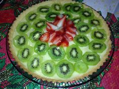 Tartelete de frutas com creme patissier. #foodpics #foodpic #food #tasty #patisserie #confeitaria #chef #patisseriechef
