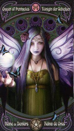 Snowy owl yule card anne stokes owl in flight pentacle pagan snowy owl yule card anne stokes owl in flight pentacle pagan solstice greeting card 8 high days pinterest anne stokes yule and pentacle m4hsunfo