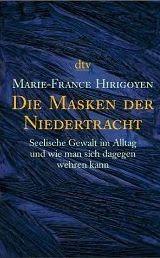 Buch, Kultur und Lifestyle- Philosophie und Psychologie: Rezension: Psychologie - Die Masken der Niedertrac...