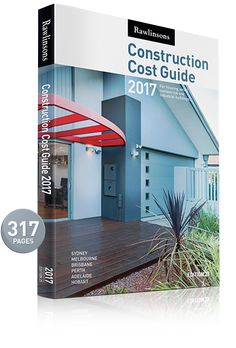 18 best research and design images on pinterest architectural rh pinterest com rawlinsons cost guide rawlinsons cost guide 2013