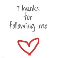 Thank you, love to hear your voice. BTW Thank you for calling Love You All, Just Me, Just In Case, Let It Be, Live Your Life, 4 Life, Gifs, We Are The World, Etiquette