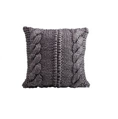 Poduszka Knit - 9designScandi - Poduszki