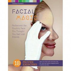 #CoconutOilEyebrows Facial Skin Care, Anti Aging Skin Care, Shea Butter Lip Balm, Brow Lift, Makeup Needs, Face Tips, Perfect Skin, Dead Skin, Skin Cream