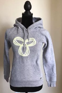 Large Logo Aritzia TNA Sweater XXS  | eBay Overalls, Hoodies, Clothes For Women, Logos, Sweaters, Ebay, Fashion, Outerwear Women, Moda