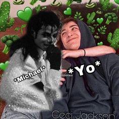 Michael Jackson Memes, Michael Jackson Wallpaper, Michael Jackson Smile, Jackson 5, Michael Jackson Neverland, Find Memes, Apple Head, The Jacksons, Hard To Love