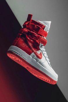 978 Best Nike images in 2019 | Nike, Sneakers nike, Air jordans