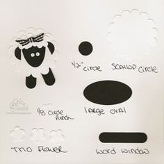 Lamb Punch Page