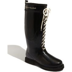 """_6627854 Best Deal """"Women's Shoes Of Prey Block Heel Boot"""