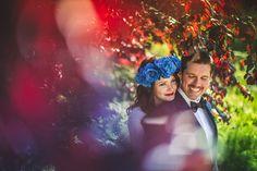 Jeff Newsom, wedding photographer in San Luis Obispo, United States. #portrait #inlove #MyWed