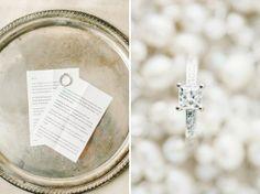 Webb Barn Wedding: Christen & Andrew - Justin & Mary - Photography