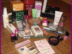 [CONCOURS] – 2 ans de Blog, ça s'arrose avec une AnanasBox ! • Hellocoton.fr
